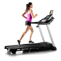 ProForm 905 CST Treadmill Bundle for $650 + free shipping