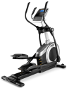 Gold's Gym Stride Trainer 550i Elliptical for $470 + pickup at Walmart