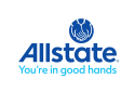 Allstate Motorcycle Insurance: Save up to 50%