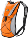 2-Liter Hydration Backpack for $12 + free shipping