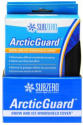 Arctic Guard Subzero Windshield Cover for $6 + pickup at Walmart