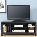 "Mainstays 42"" TV Stand for $29 + pickup at Walmart"