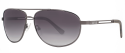 Kenneth Cole Reaction Men's Sunglasses for $15 + free shipping