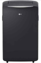 Refurb LG 14,000 BTU Portable Air Conditioner for $309 + free shipping