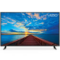 "Vizio 50"" 4K LED Smart Home Theater Display for $398 + free shipping"