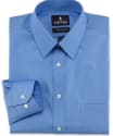Stafford Men's Dress Shirt from $7 + $4 pickup at JCPenney