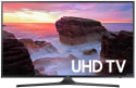 "Refurb Samsung 58"" 4K LED UHD Smart TV for $376 + free shipping"