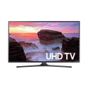 "Refurb Samsung 58"" 4K LED UHD Smart TV for $350 + free shipping"