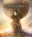 Sid Meier's Civilization VI for PC / Mac for $22