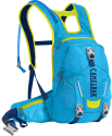 CamelBak and Hydro Flask at Steep and Cheap: Up to 60% off